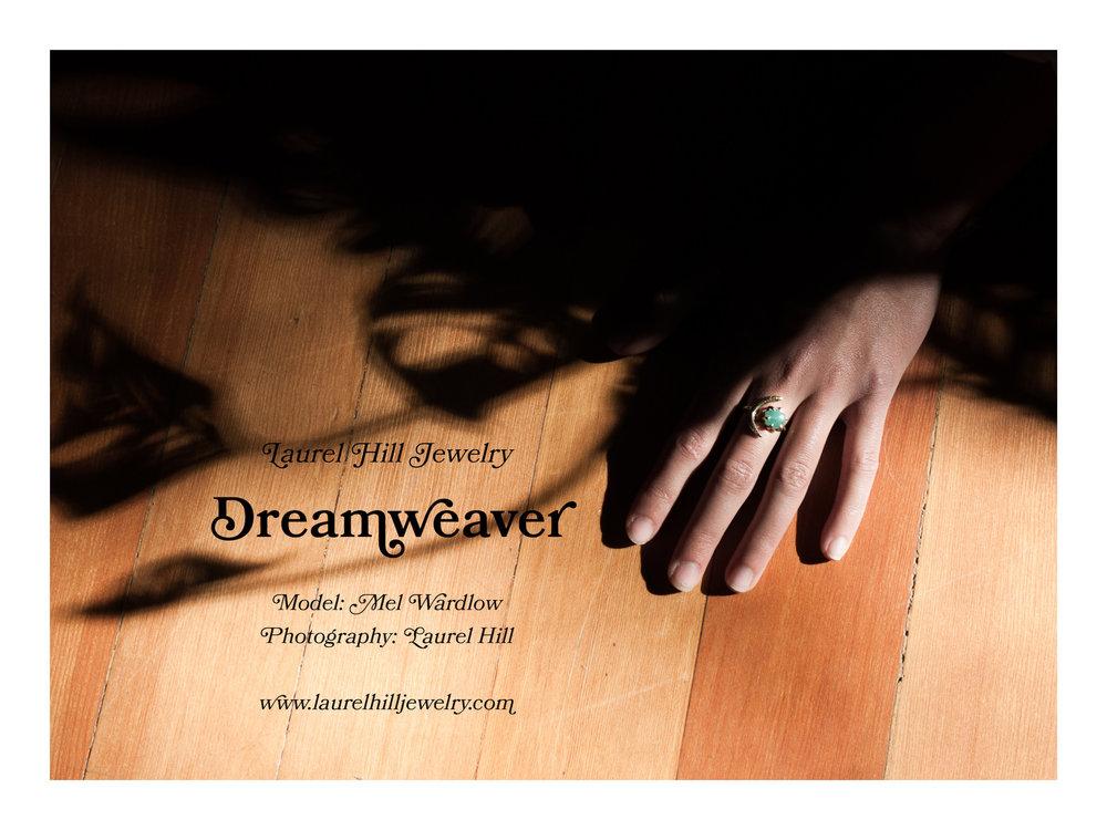 Laurel-Hill-Dreamweaver-Lookbook21.jpg