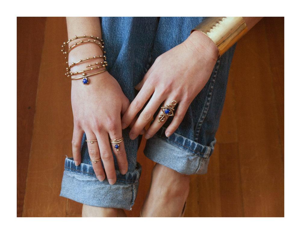 SULIS-lookbook-Laurel-Hill-Jewelry10.jpg