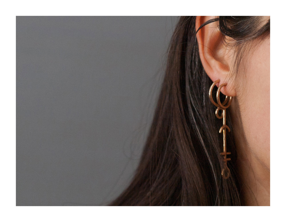 SULIS-lookbook-Laurel-Hill-Jewelry11.jpg