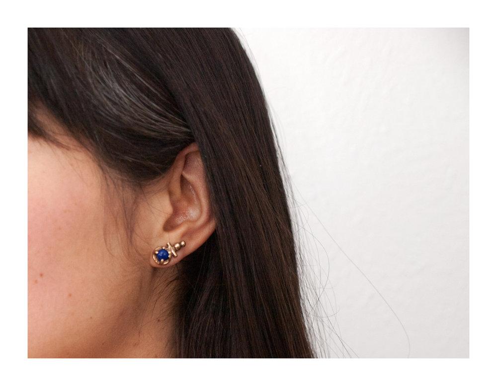 SULIS-lookbook-Laurel-Hill-Jewelry13.jpg