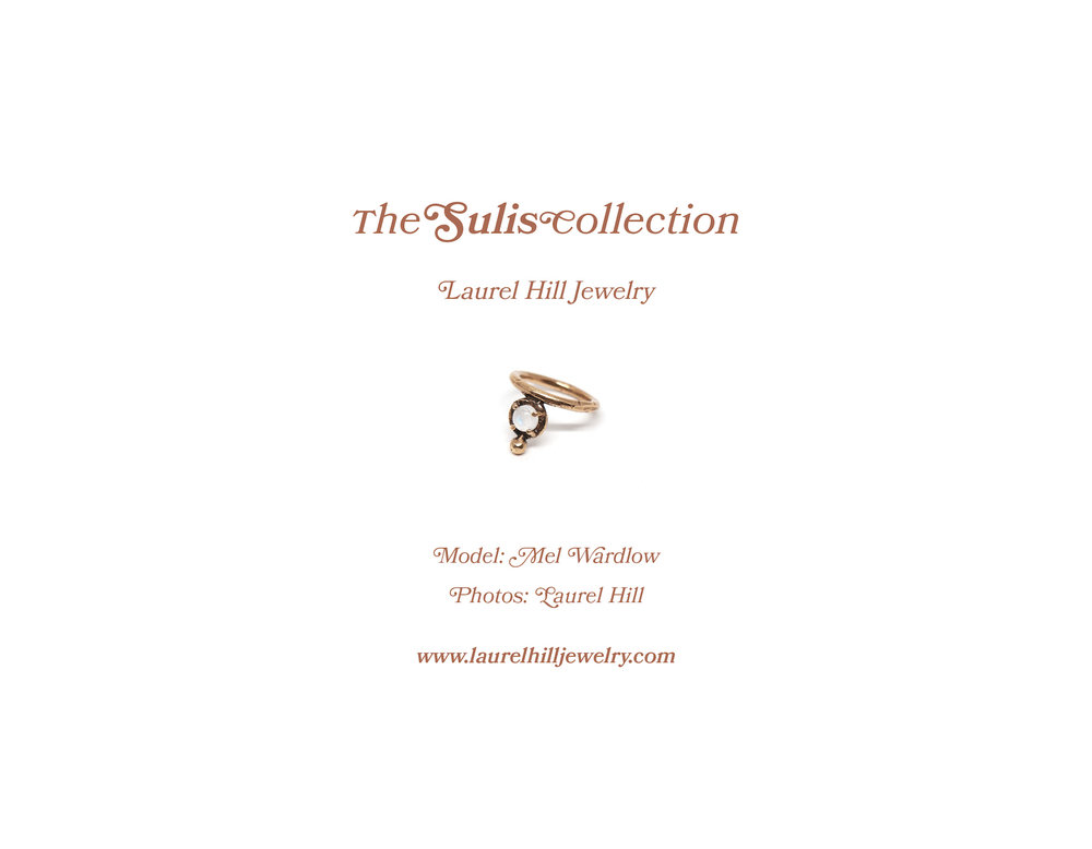 SULIS-lookbook-LaurelHillJewelry15.jpg