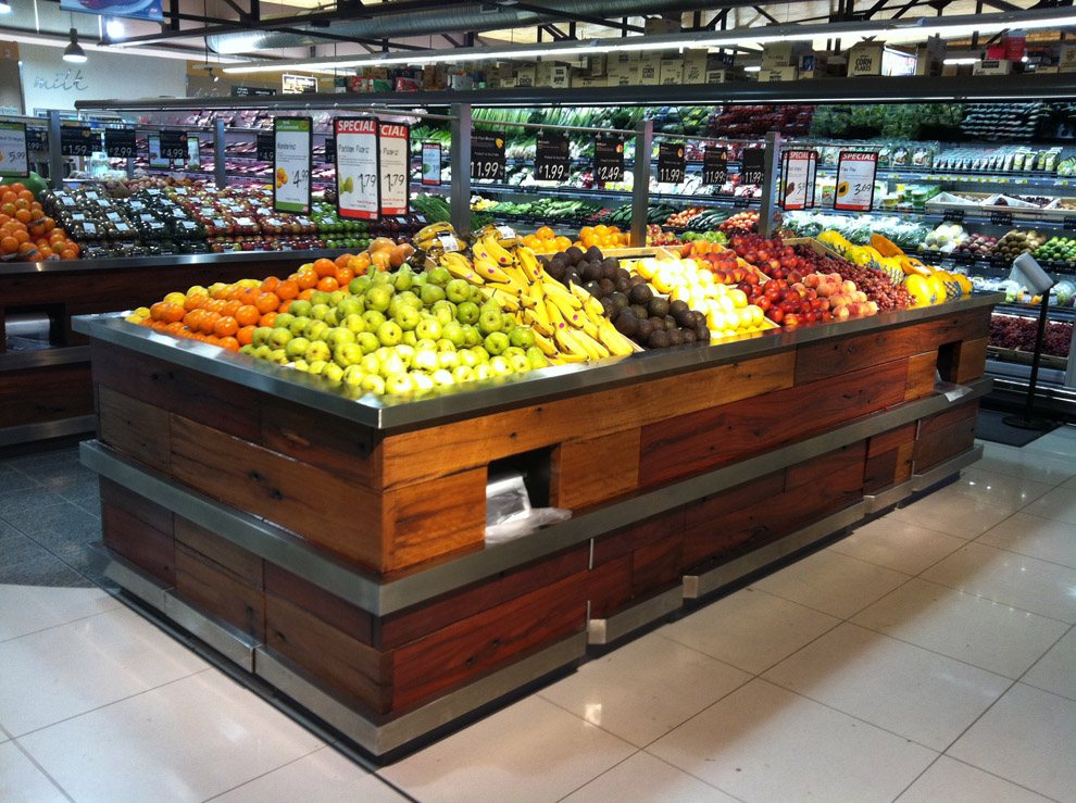 IGA_Greenslopes_1
