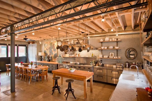 14319b560164232c_9632-w618-h411-b0-p0--industrial-kitchen