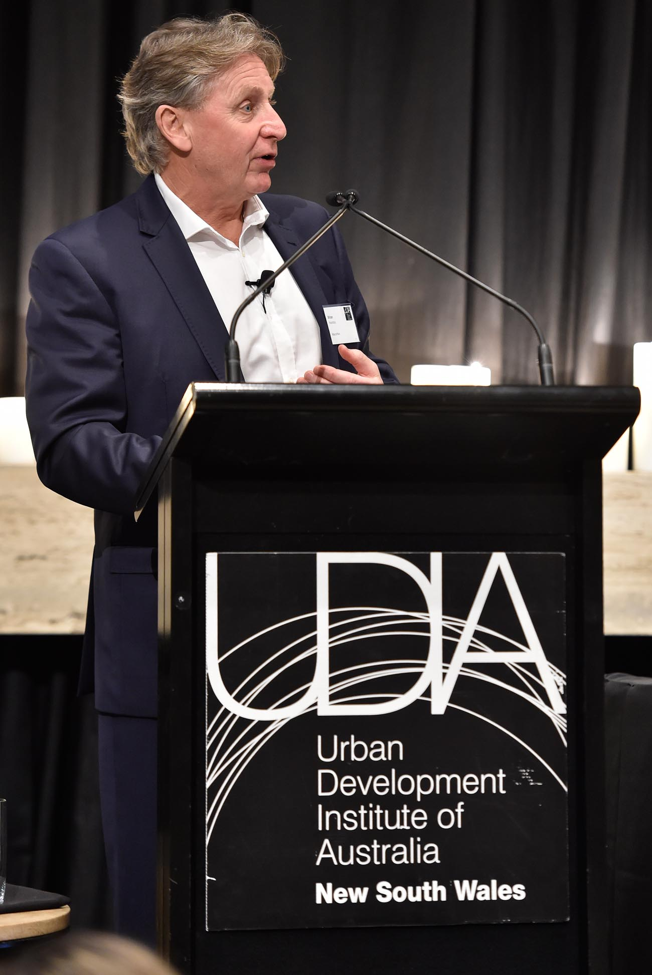 UDIA_July_Luncheon (13)