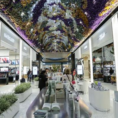 Eastland-Shopping-Centre.jpg