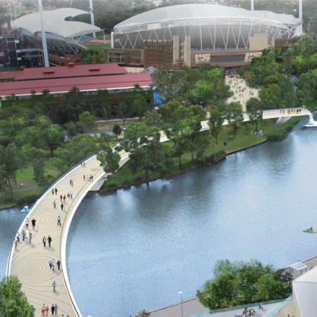 Riverbank-Precinct-Plan.jpg