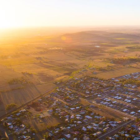 WestToowoomba-aerial-15.jpg