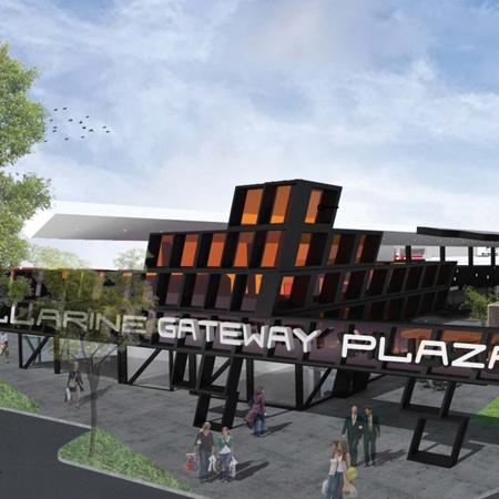 Gateway-Plaza-Leopold-EIA.jpg