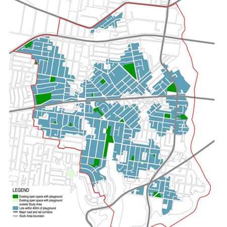 Urban-Improvement-Program-Revesby.jpg