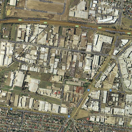 Settlement-Road-Thomastown.jpg