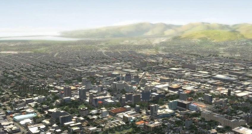 Christchurch-Central.jpg