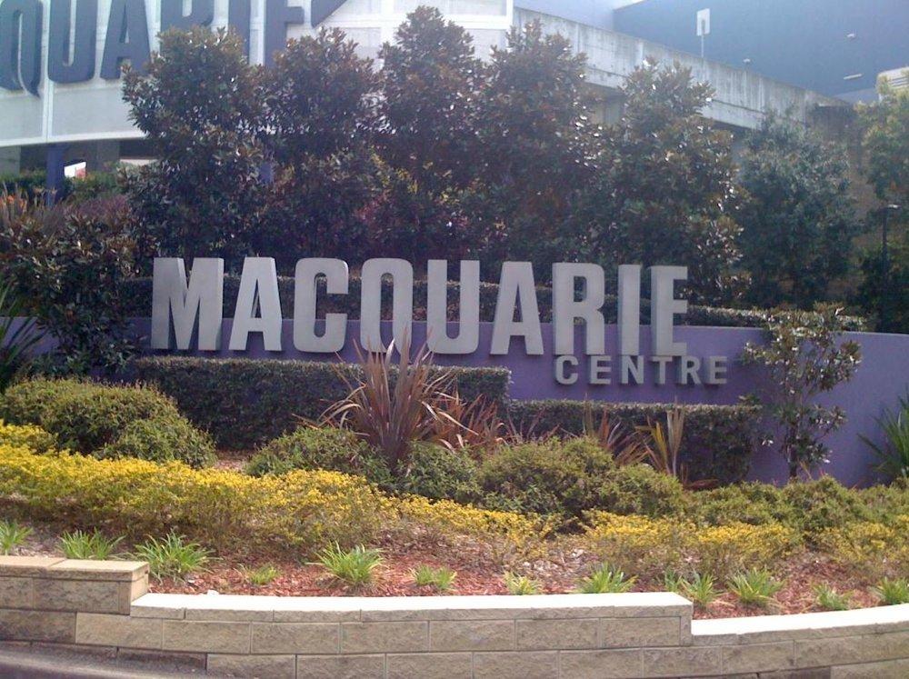 Macquarie-Centre.jpg