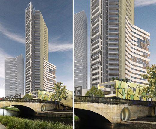 Parramatta-Square.jpg
