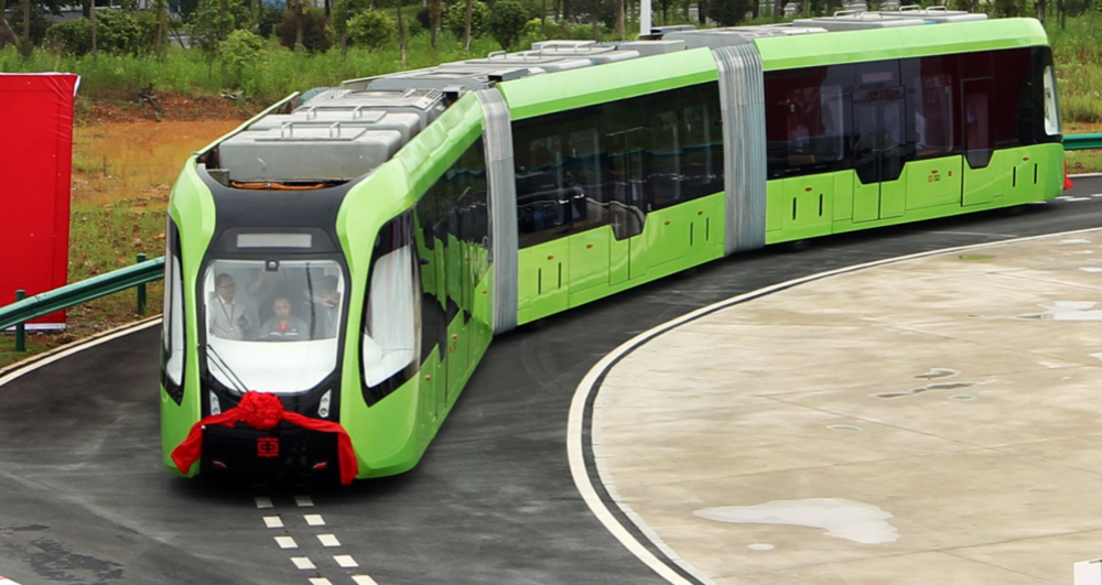 Trackless Tram #4.PNG
