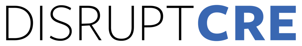 DisruptCRE_Logo (BlackBlue).png