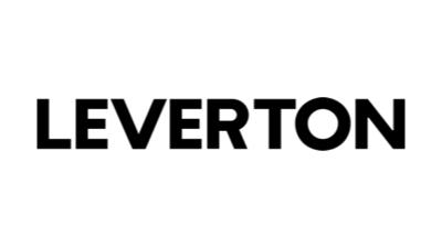 SF - Sponsor Logos.011.jpeg