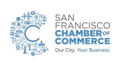 SF - Sponsor Logos.026.jpeg