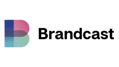 SF - Sponsor Logos.002.jpeg