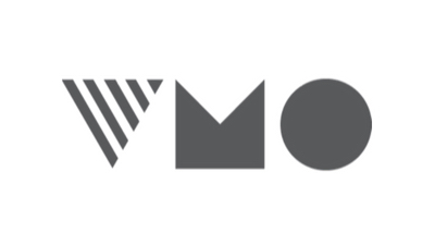 SF - Sponsor Logos.029.jpeg