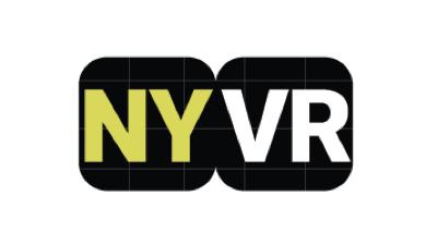 NY - Sponsor Logos.026.jpeg