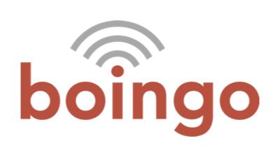 NY - Sponsor Logos.030.jpeg