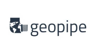 NY - Sponsor Logos.008.jpeg