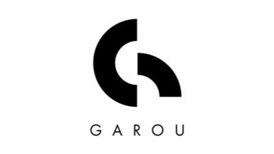NY - Sponsor Logos.009.jpeg