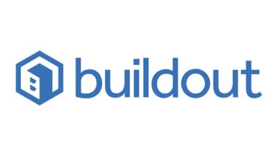 CHI - Sponsor Logos.003.jpeg