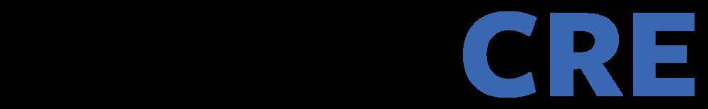 DisruptCRE_Logo (BlackBlue).png