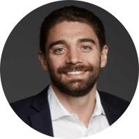 Ryan Simonetti   CEO,  Convene