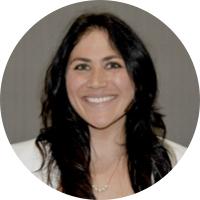 Elaina Bauer   Regional Workplace Manager,  Slack