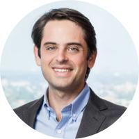 Jeff Fronek   Director of Acquisitions,  Rubenstein Partners