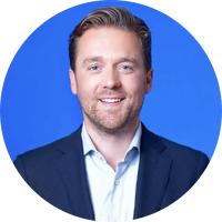 Jan-Hein Lakeman   Executive Managing Director,  EDGE Technologies
