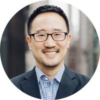 Eugene Lee   Global Head of Real Estate,  Knotel
