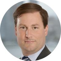 Kent Tarrach   VP, Asset Management & Global Corporate Development,  Brookfield Properties