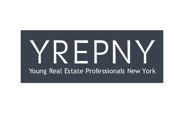 NYC - Sponsors.001.jpeg