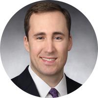Greg O'Neal   SVP, Asset Management,  Beacon Capital Partners