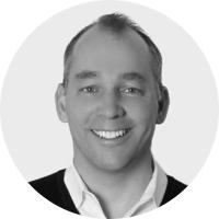 Mark Niehus   RCDD,  Connectivity Wireless