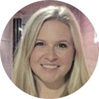 Mallory Salett   Enterprise Business Development Manager,  Industrious