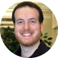Sean Nealon   Sr. Director, Cyber & Information Security,  Brookfield Properties