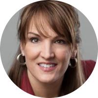 Darlene Pope   Global Head of Smart Buildings and Digital Workplace,  WeWork