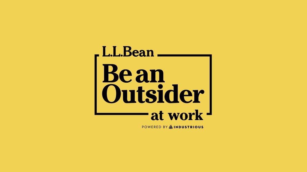 Industrious x LL Bean 08.jpg