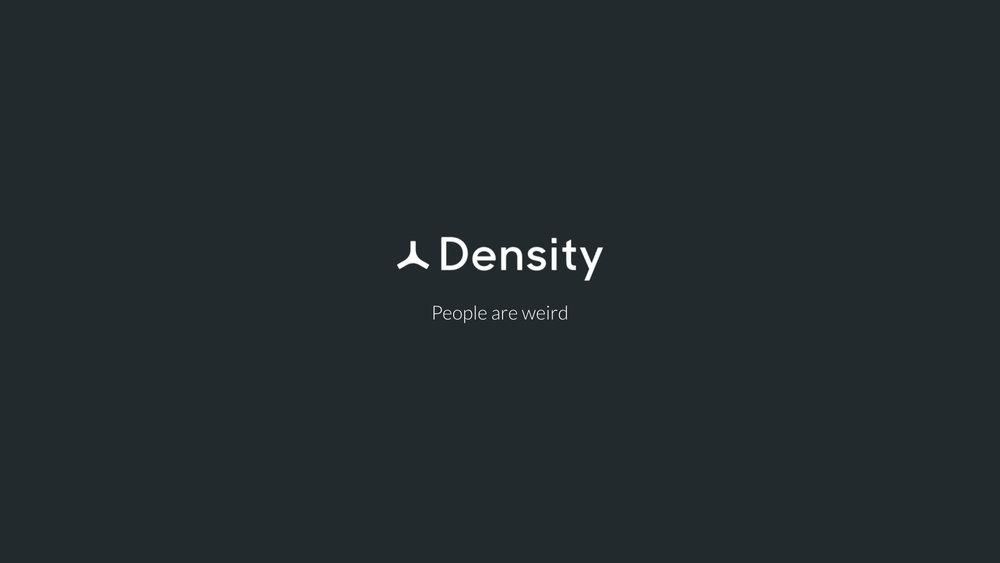 Density.002.jpeg