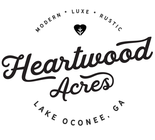 Heartwood Acres