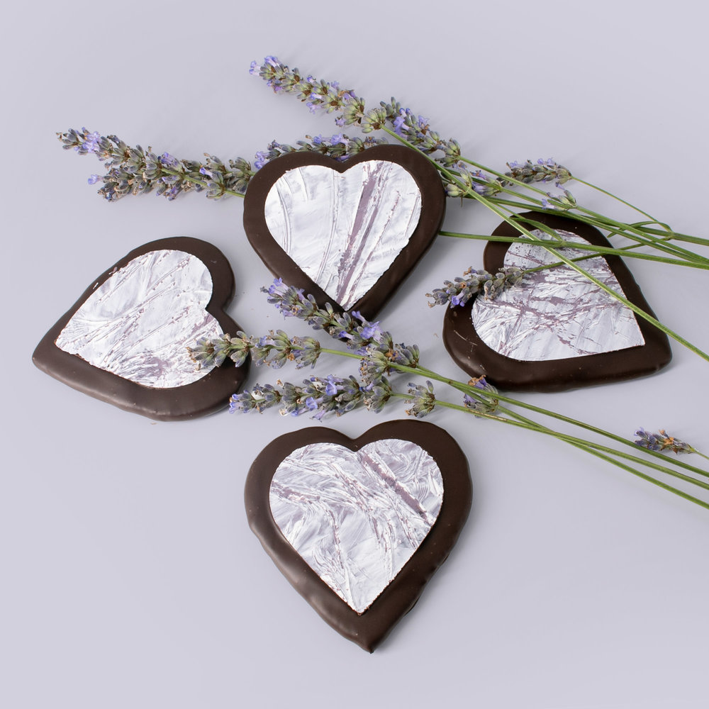 Valentines-Heart-Biscuit-Group-Light-Purple.jpg