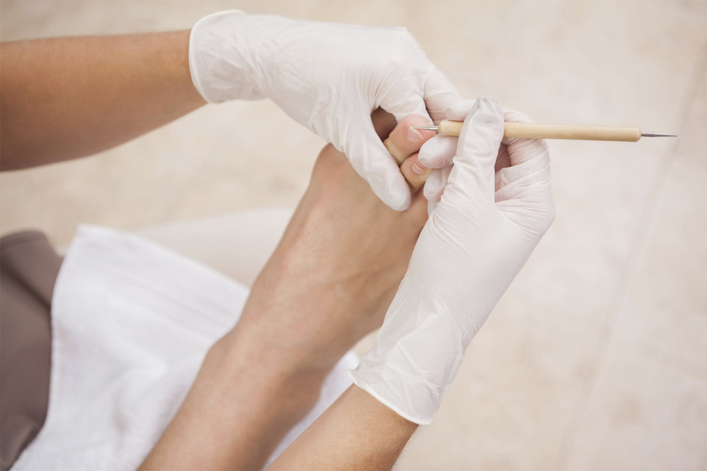 medical pedicure london podiatry footcare.jpg