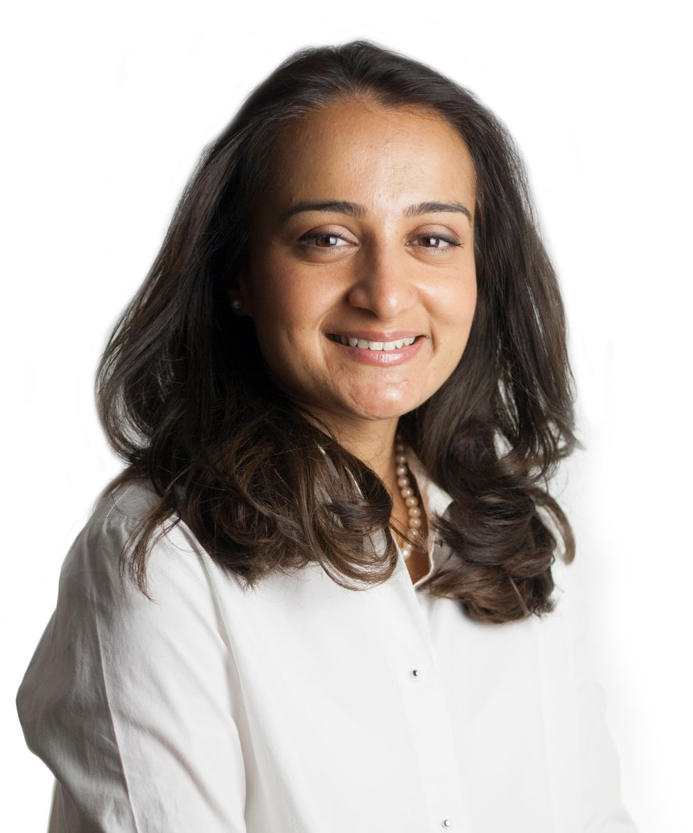"""Over the past 15 years, I've had the privilege of making a difference to my clients' daily lives. It's that value for relationships – both professional & personal – that I feel keeps them coming back. It's the very hallmark of our approach."" - HEENA PATEL, PODIATRIST & FOUNDER"