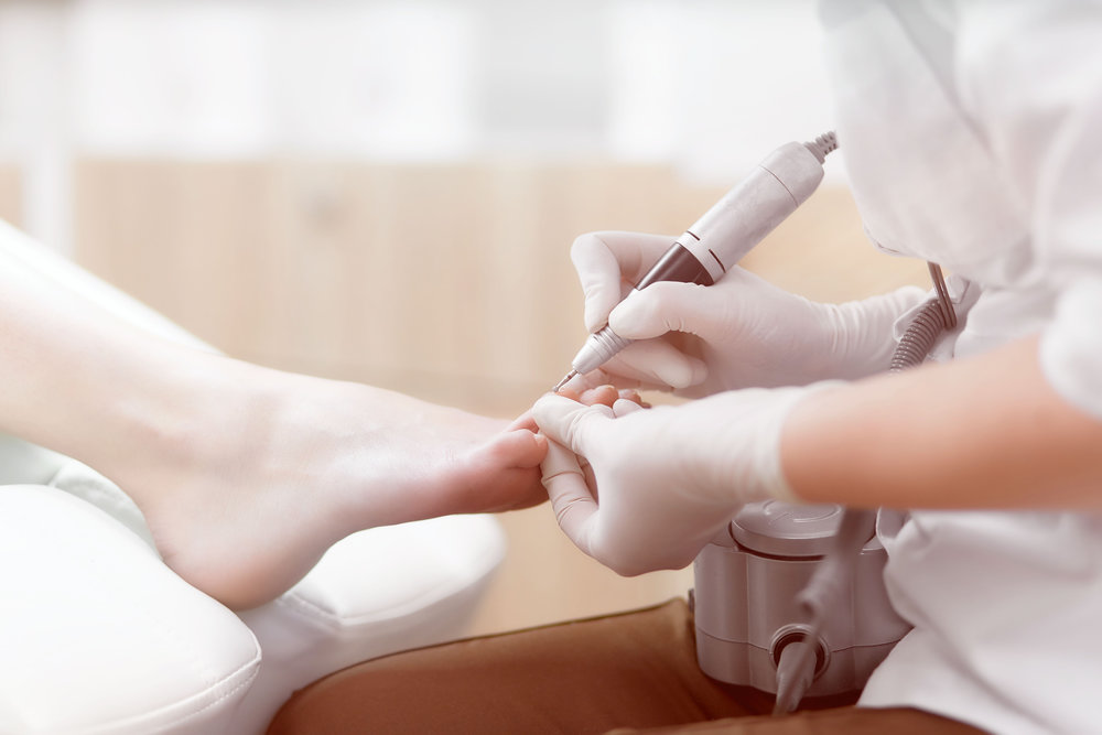 nail surgery foot clinic london podiatry.png