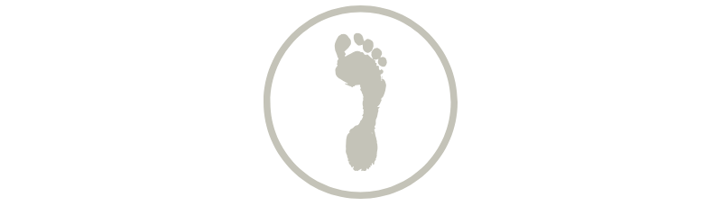 foot icon beige.png