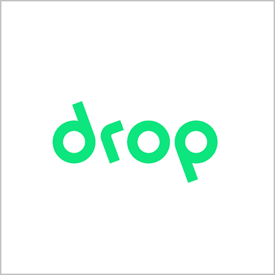 Drop is a free app that's giving out millions in cash rewards for the spending you do everyday.